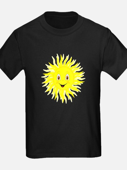 Little Sunshine T-Shirt