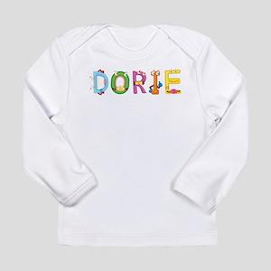 Dorie Long Sleeve T-Shirt