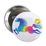 Rainbow Horse 2.25