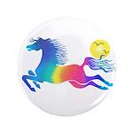 Rainbow Horse 3.5