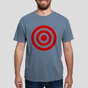 Bull's_Eye T-Shirt