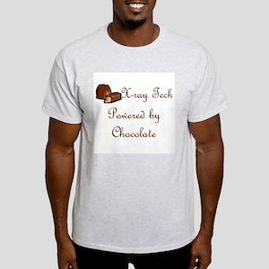 X-ray Tech Light T-Shirt