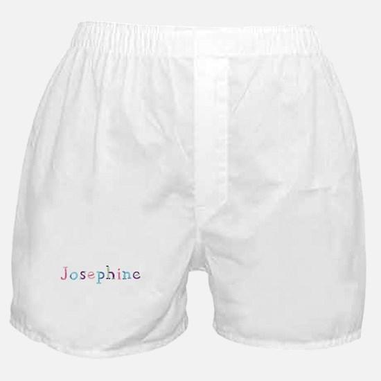Josephine Princess Balloons Boxer Shorts