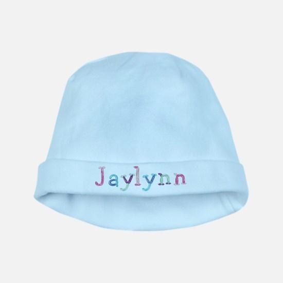 Jaylynn Princess Balloons baby hat