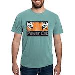 Cat Eyes T-Shirt