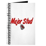 USAF Major Stud Journal