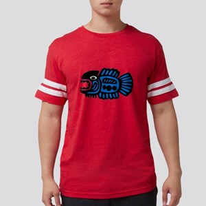 FISH TRIBE T-Shirt