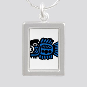 FISH TRIBE Necklaces
