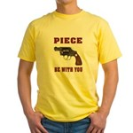 PIECE T-Shirt