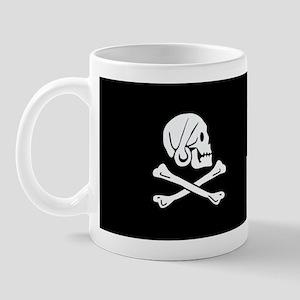 Henry Every Mug