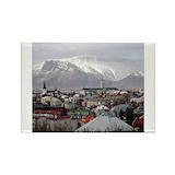 Iceland Single