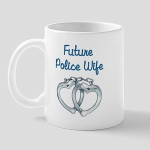 fpw1 Mugs