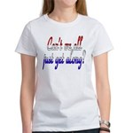 Can't we all... Women's T-Shirt
