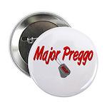 USAF Major Preggo Button