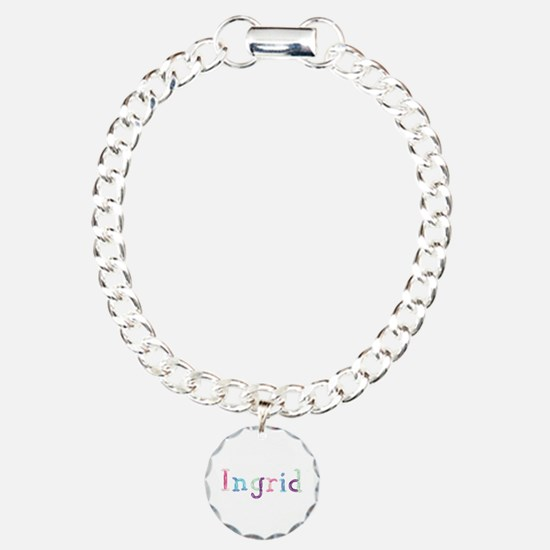 Ingrid Princess Balloons Bracelet