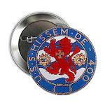 "USS HISSEM 2.25"" Button"