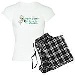 Gsg Women's Light Pajamas