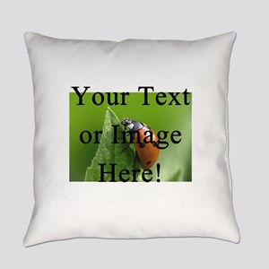 Completely Custom! Everyday Pillow