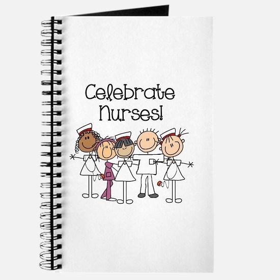 Celebrate Nurses Journal