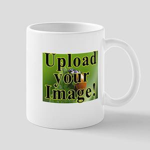 Completely Custom! Mugs