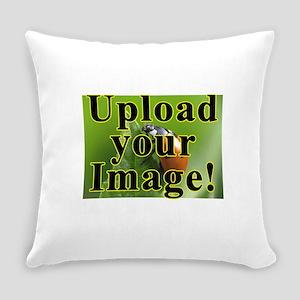 Completely Custom! Everyday Pillow
