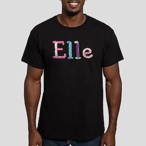 Elle Princess Balloons T-Shirt