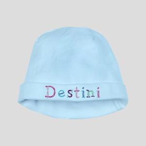 Destini Princess Balloons baby hat