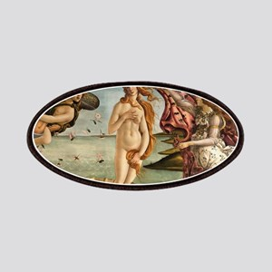 Birth Of Venus Patch