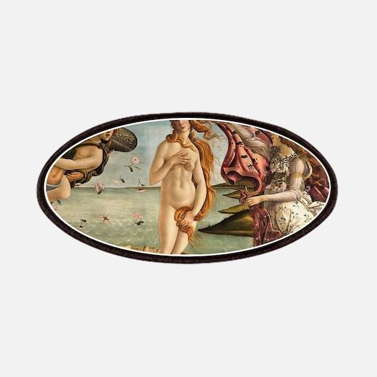 Birth Of Venus Patch