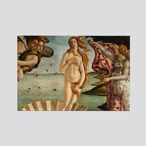 Birth Of Venus Magnets