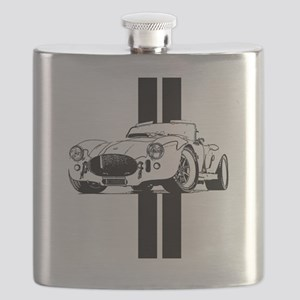 cobra car Flask