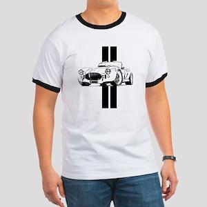 cobra car Ringer T