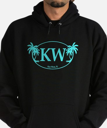 Unique Swimming and diving Hoodie