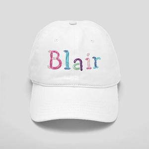 Blair Princess Balloons Baseball Cap