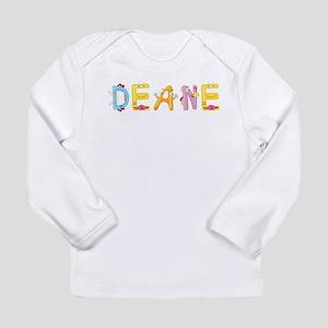 Deane Long Sleeve T-Shirt