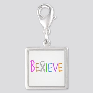 Believe Charms