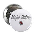 USAF Major Hottie ver2 Button