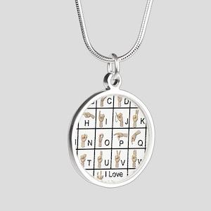 AmeslanAlphabet120710 Necklaces