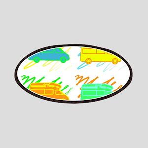 3-colorvans copy Patch