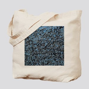 Thousands of Geese Tote Bag