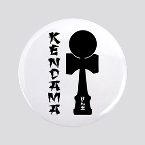 KENDAMA Button