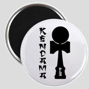 KENDAMA Magnet