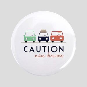 Caution New Driver Button