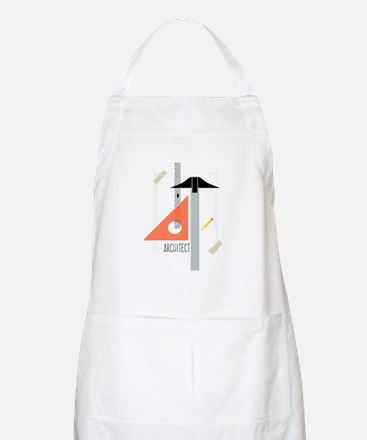 Architect Apron