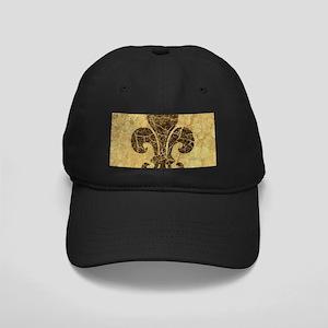 Black Cap. Black Cap.  15.95.  19.99 · Fleur De Lis ... c2e8d67b3f63