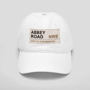 Abbey Road LONDON Pro Cap
