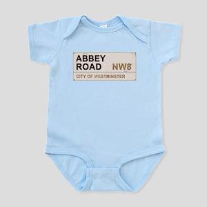 Abbey Road LONDON Pro Infant Bodysuit