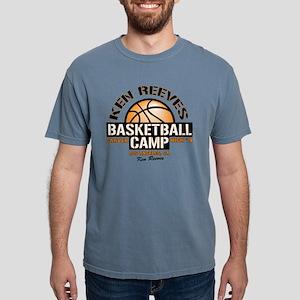 Ken Reeves Camp T-Shirt