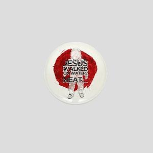 Neat... Mini Button