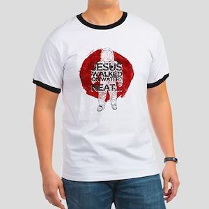 Neat... T-Shirt